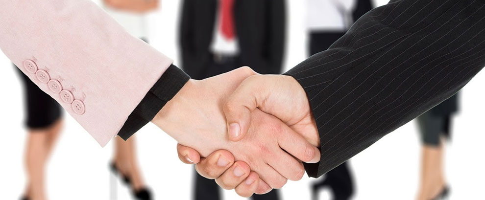 Implantação e acompanhamento de projetos integrados de custo e contabilidade