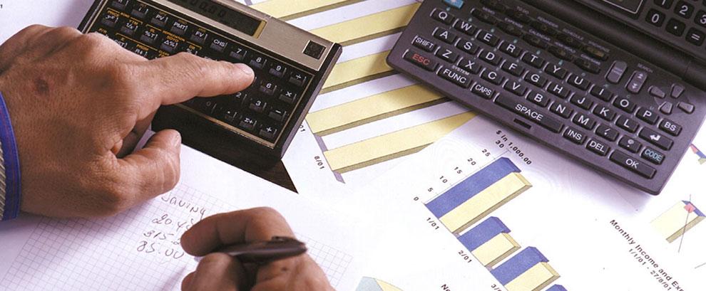 Elaboração de Planos de Cargos e Salários